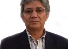 Azad Eli 