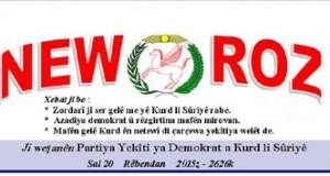 Newroz-106
