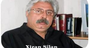 Xizan-Slan-3