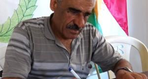 Ebdil Rehman Ibo