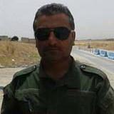 Ibrahim Haci