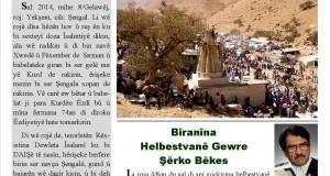 Newroz-113-1