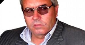 Ehmed Bozan
