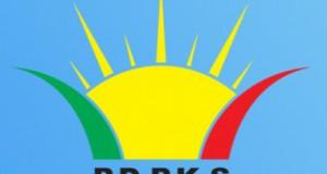 pdpks