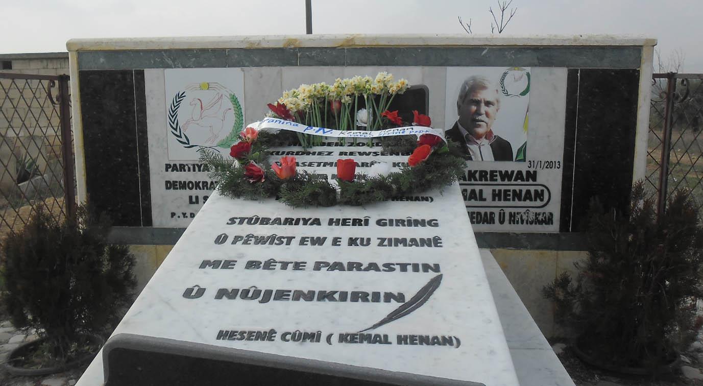 Kemal Henan-31-1-2016-1