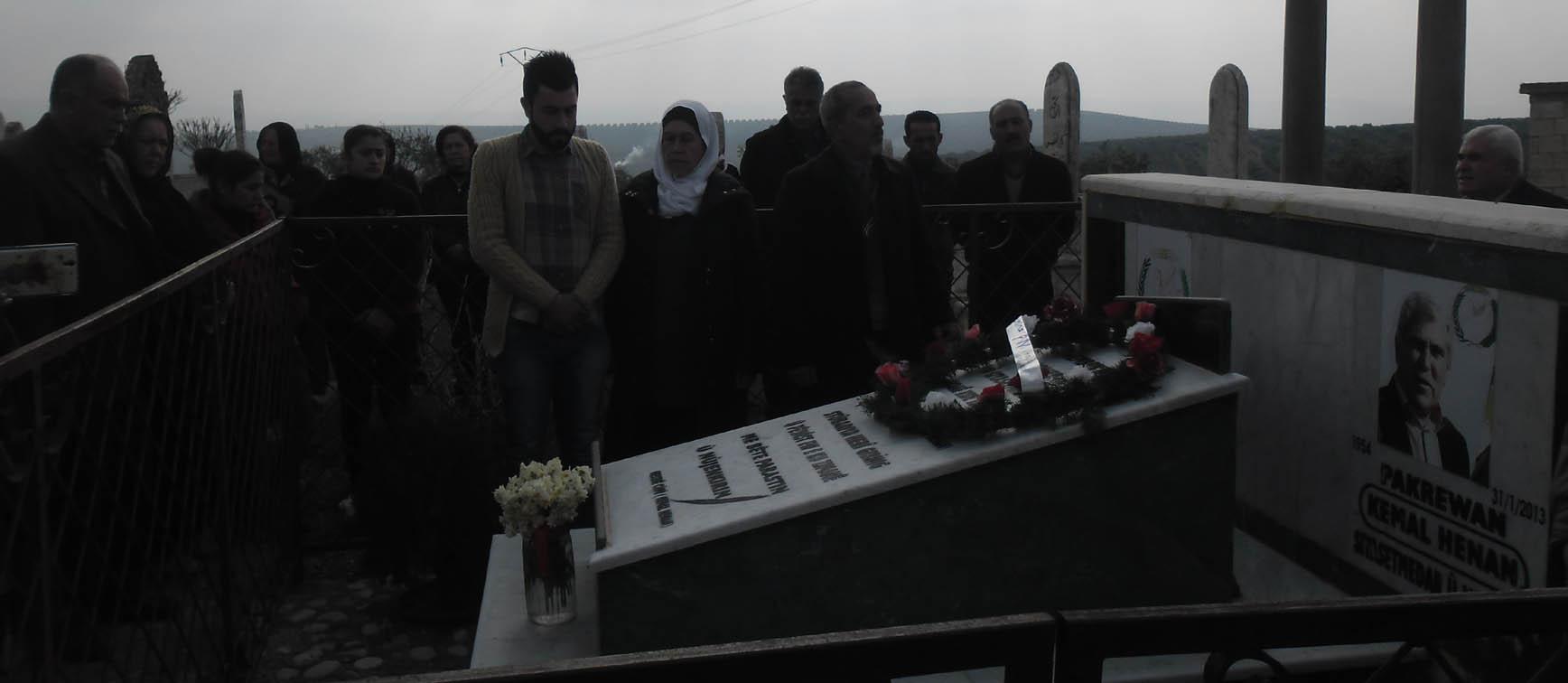 Kemal Henan-31-1-2016-2