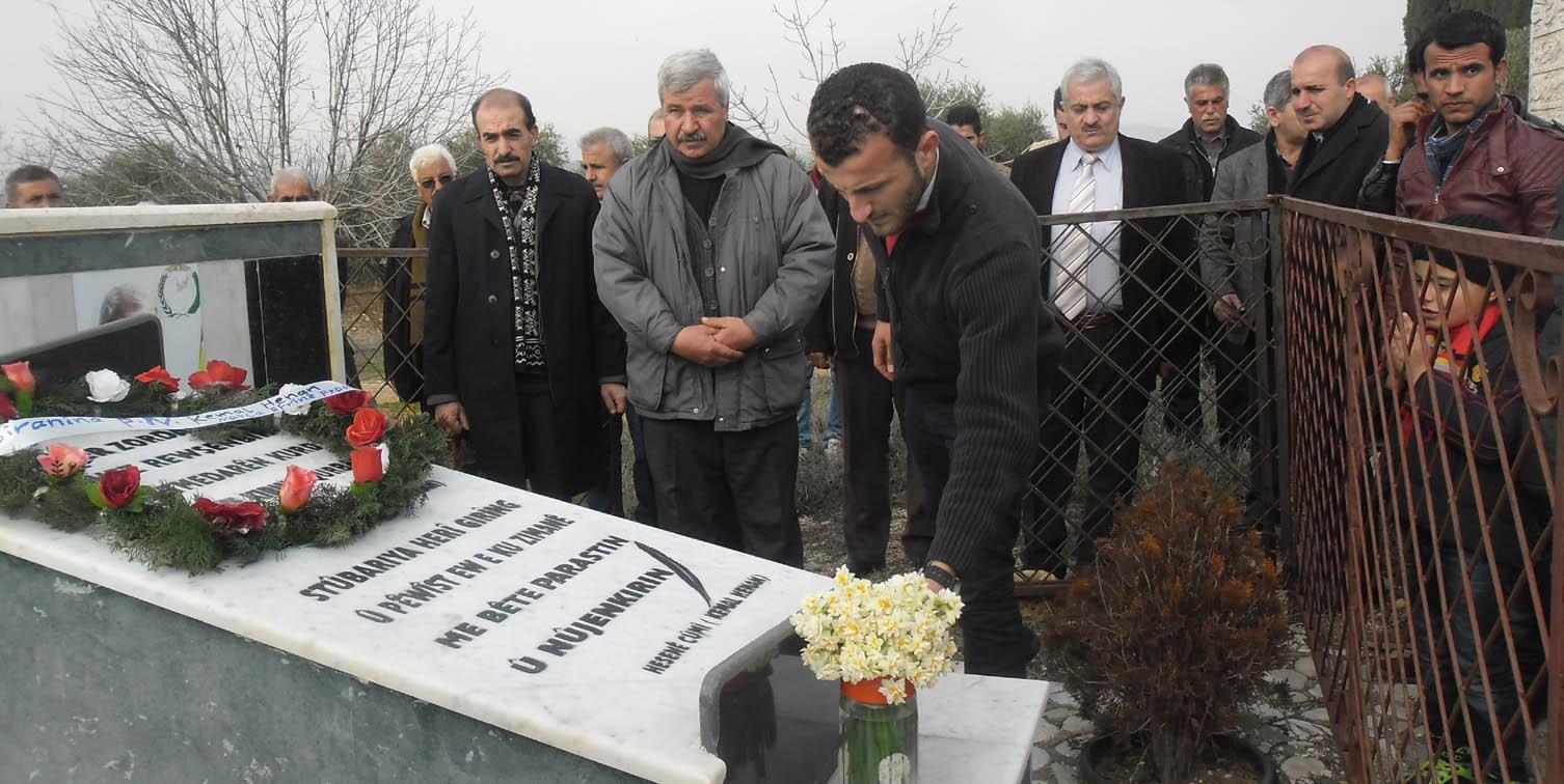 Kemal Henan-31-1-2016-3