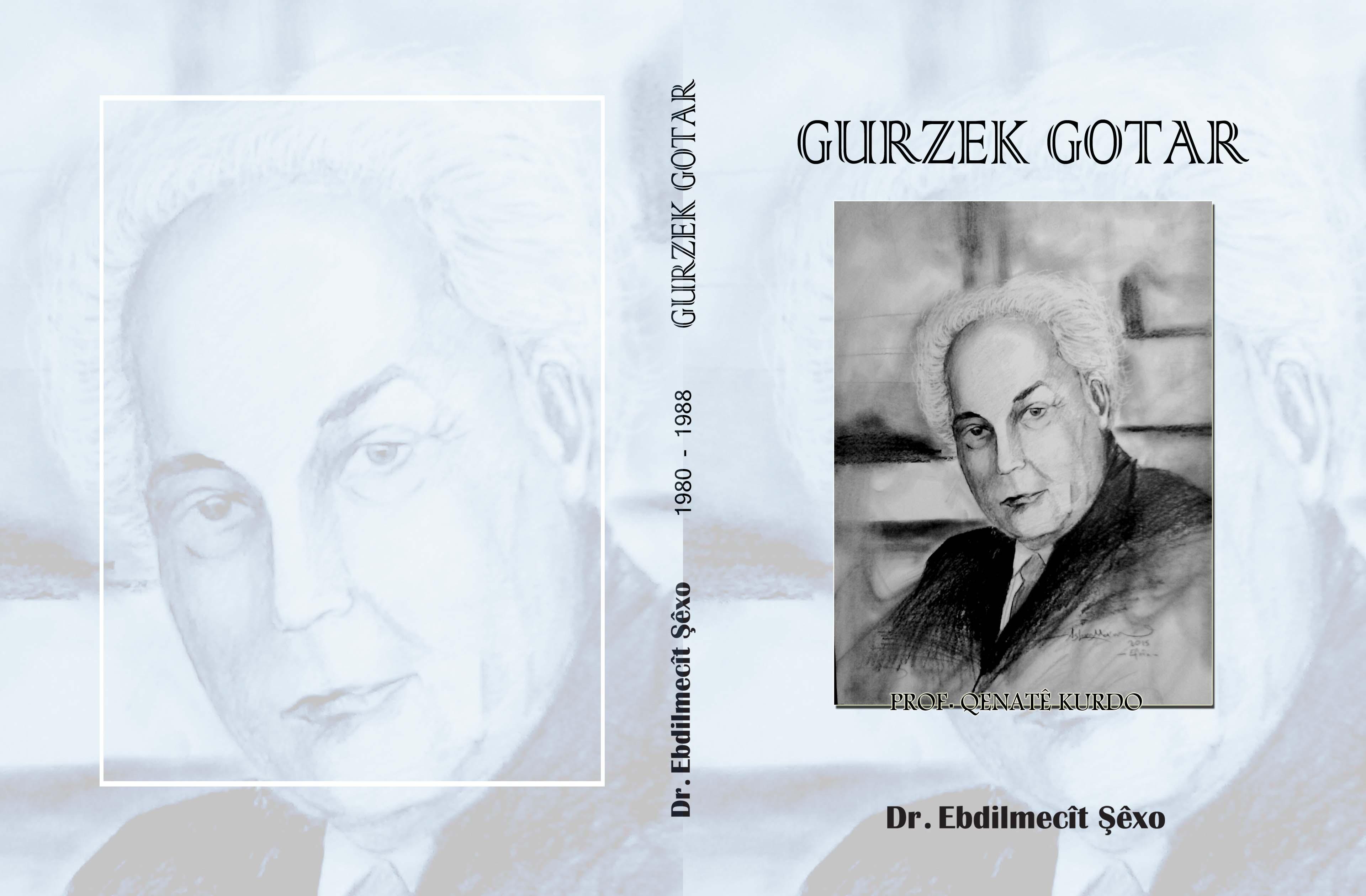 Qab-Gurzek Gotar