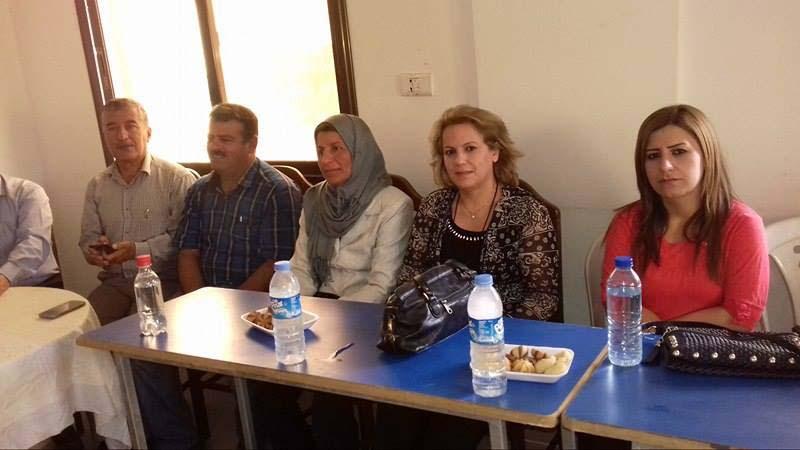 Hevbendi-Efrin-21-5-2016-2