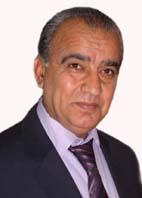 Ismet Shahin Doski