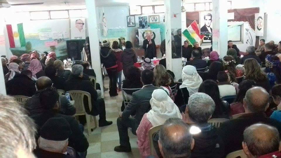 kobani-23-12-2016-1