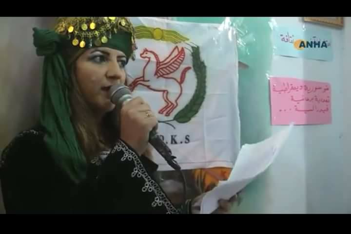 kobani-23-12-2016-3