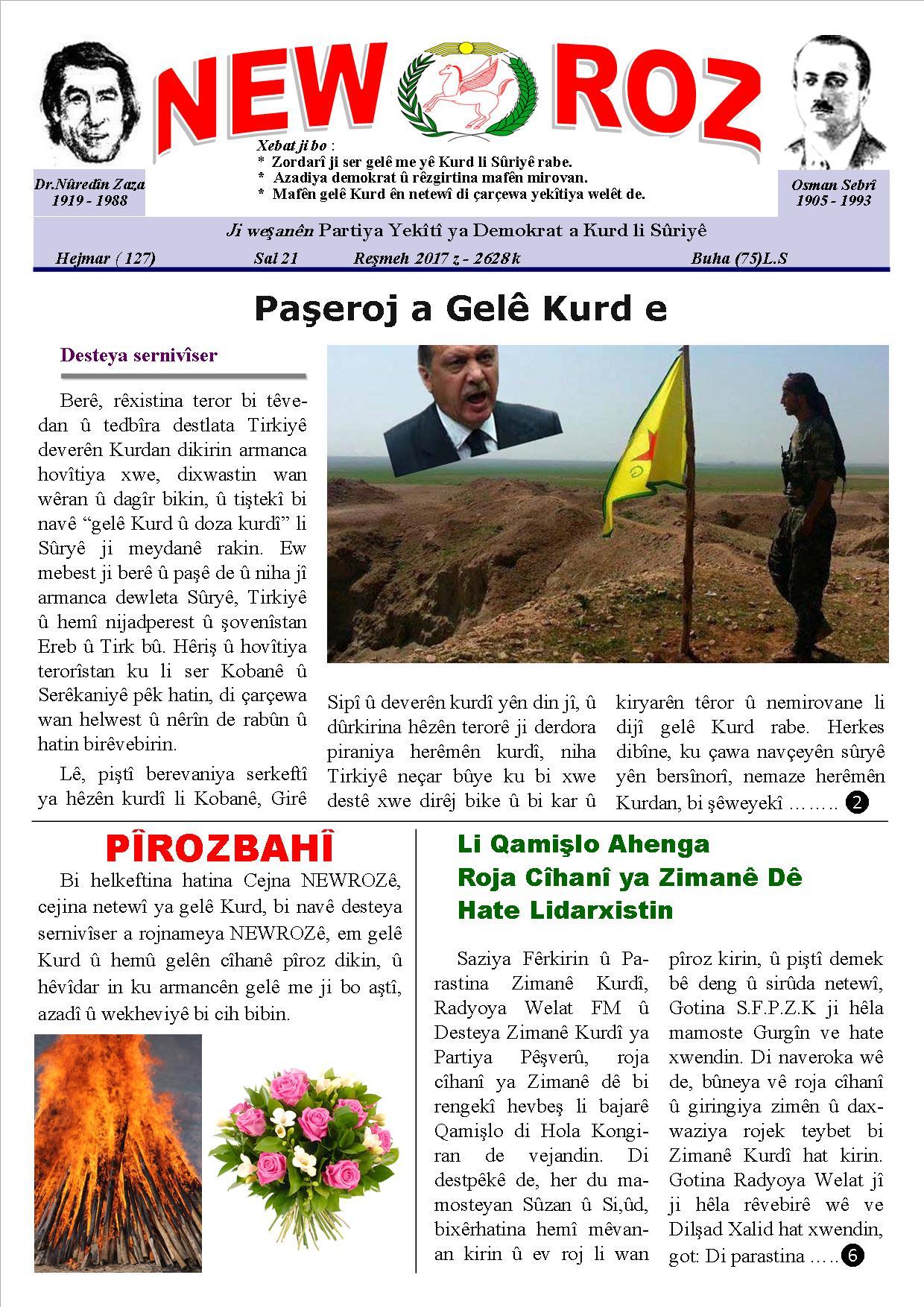 Newroz-127-1