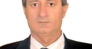 الفقيد صالح عثمان