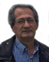 saloh Osman