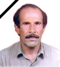 Ebdil rehman osman